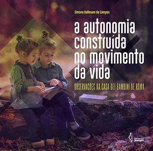 Pimenta-Cultural_autonomia-construida_17