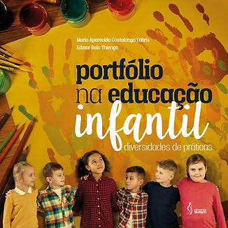 Pimenta-Cutural_portfolio-na-educacao-in