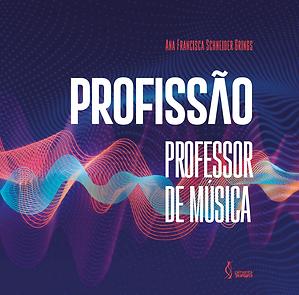 Profissao-professor.png