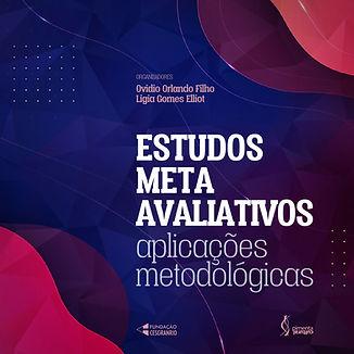 Pimenta-Cultural_estudos-meta-avaliativo