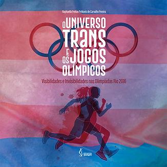 Pimenta-Cultural_Universo-Trans_digital.