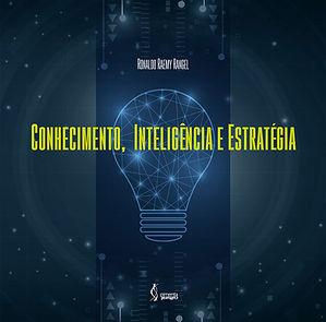 Pimenta-Cultural_conhecimento-inteligenc