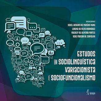 Pimenta-Cultural_Estudos-em-sociolinguis