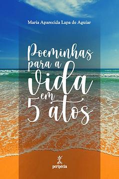 Peripecia_Poeminhas-vida.jpg