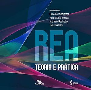Pimenta-Cultural_REA.jpg