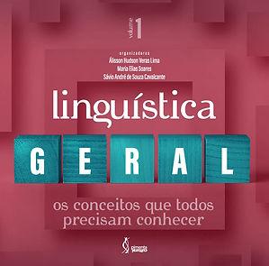 Pimenta-Cultural_Linguistica-geral-1.jpg
