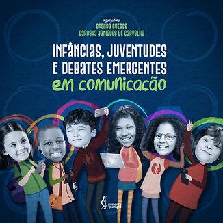 Pimenta-cultural_Infancias-juventudes-de