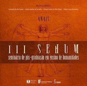 Pimenta-Cultural_anais-III-SEHUM.jpg