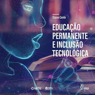 Pimenta-Cultural_Educacao-permanente-1.j