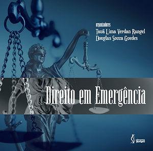 Pimenta-Cultural_Direito-emergencia.jpg