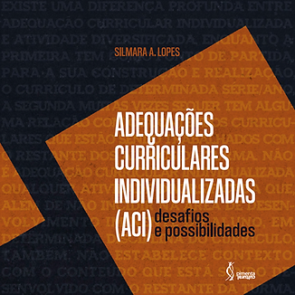 Adequacoes-curriculares.png