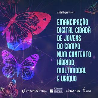 Pimenta-Cultural_emancipacao-digital-cid