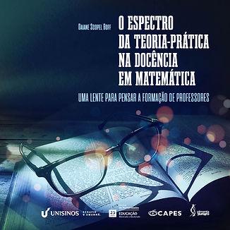Pimenta-Cultural_Espectro-teoria-pratica