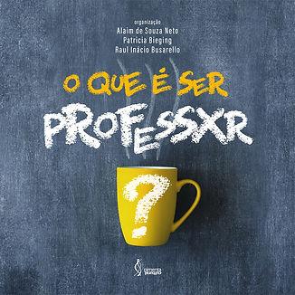 Pimenta-Cultural_o-que-e-ser-professxr-d