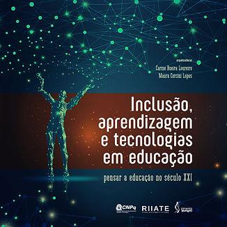 Pimenta-Cultural_Inclusao-aprendizagem.j