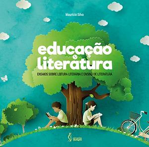 Educacao-literatura.png