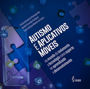 Pimenta-Cultural_autismo-aplicativos-mov