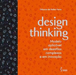 Pimenta-Cultural_Design-thinking.jpg