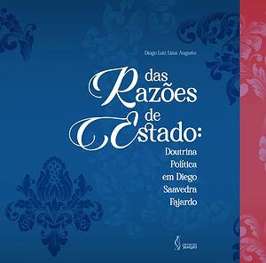 Pimenta-Cultural_das-razoes-de-estado_di