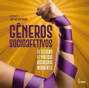 Generos-socioafetivos.png