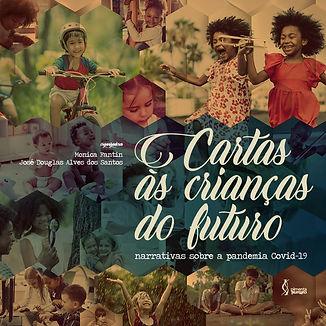 Pimenta-Cultural_Cartas-criancas.jpg