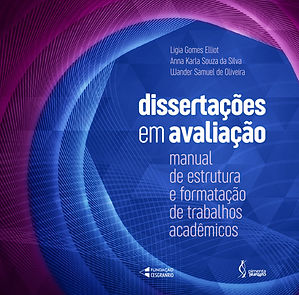 Pimenta-Cultural_dissertacoes-avaliacao.