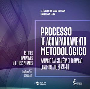 Pimenta-Cultural_processo-acompanhamento