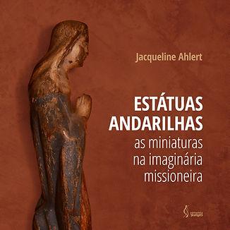 Pimenta-Cultural_estatuas-andarilhas.jpg