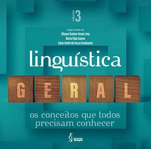 Pimenta-Cultural_Linguistica-geral-3.jpg