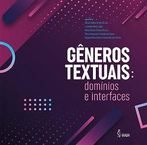 Pimenta-Cultural_generos-textuais_digita