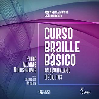 Pimenta-Cultural_curso-braille.jpg