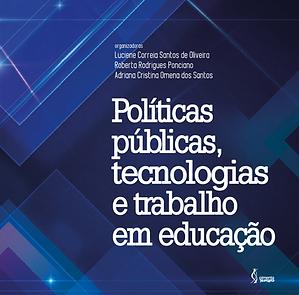 Politicas-publicas.png