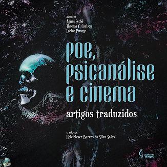 Pimenta-Cutural_Poe-psicanalise-1.jpg