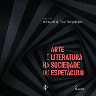 Pimenta-Cultural_arte-literatura_digital
