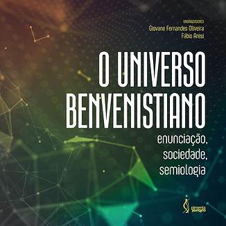 Pimenta-Cultural_Universo-benvenistiano.
