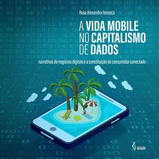 Pimenta-Cultural_Vida-mobile.jpg