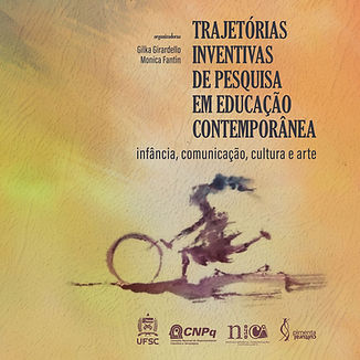 Pimenta-Cultural_trajetorias-inventivas-