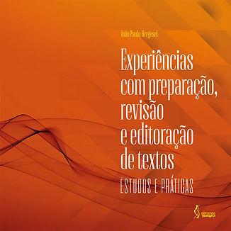 Pimenta-Cultural_Experiencias-preparacao