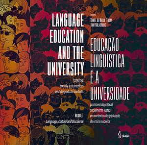 Pimenta-Cultural_Language-education.jpg