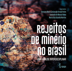 Pimenta-Cultural_Rejeitos-minerio-Brasil