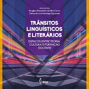 Transitos-linguisticos.png
