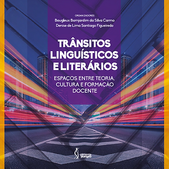 Transitos-linguisticos.png