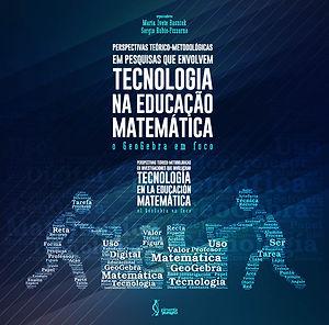 Pimenta-Cultural_Educacao-matematica.jpg