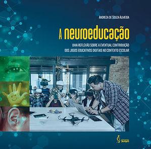 Pimenta-Cultural_a-neuroeducacao.jpg