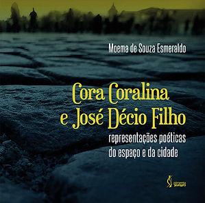 Pimenta-Cultural_Cora-Coralina_digital.j