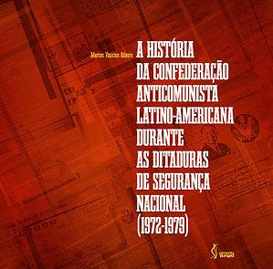 Pimenta-Cultural_Historia-confederacao.j