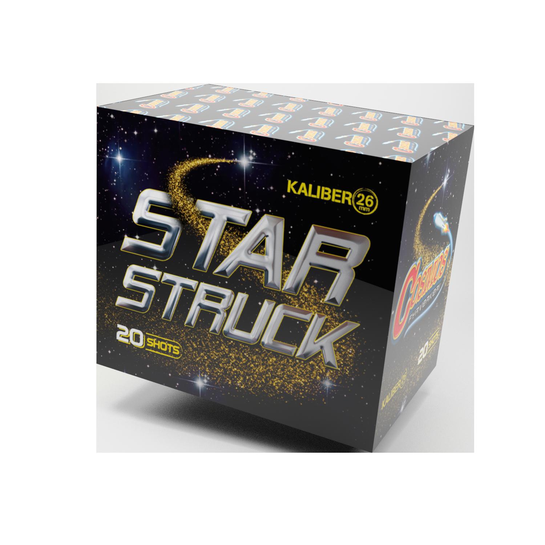 638 - Starstruck_02