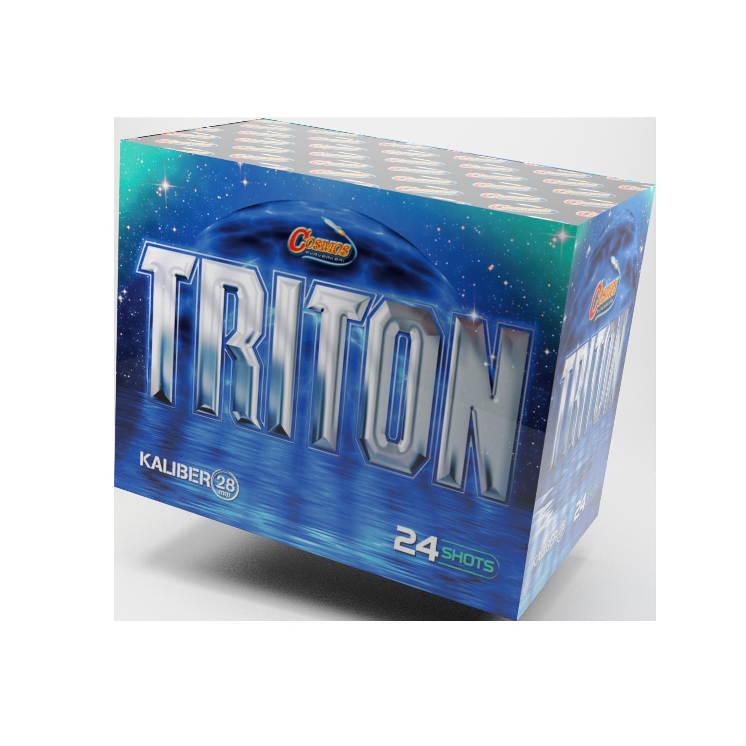 639 - Triton_02