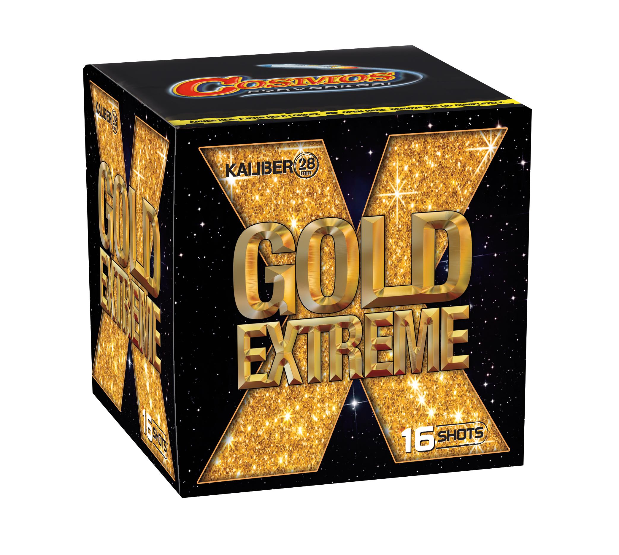 611-GoldExtreme kopi