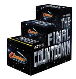 627-finalcountdown kopi